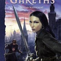 Über den Dächern Gareths